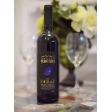 南澳原瓶进口红酒 弗林德斯2014年西拉子 6支【包邮】