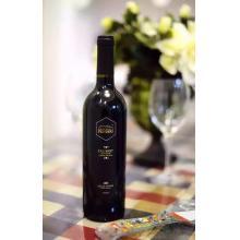 南澳原瓶进口 弗林德斯08年赤霞珠干红葡萄酒 6支【包邮】